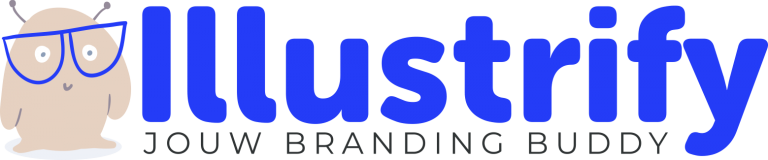 Logo Illustrify