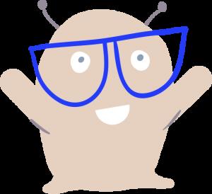 branding web design animaties illustrify